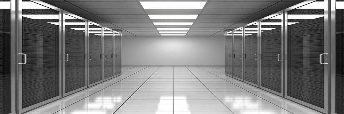 Cisco-Datacenter12