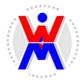 Agência Global Web Mídia
