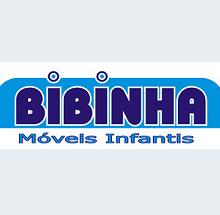 Bibinha Moveis Infantis