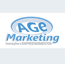 Age Marketing