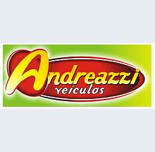 Andreazzi Veículos