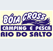 Boias Cross Rio do Salto