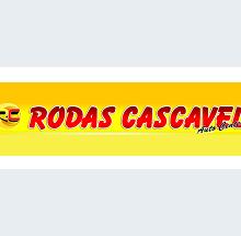 Rodas Cascavel