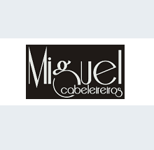 Miguel Cabeleireiros