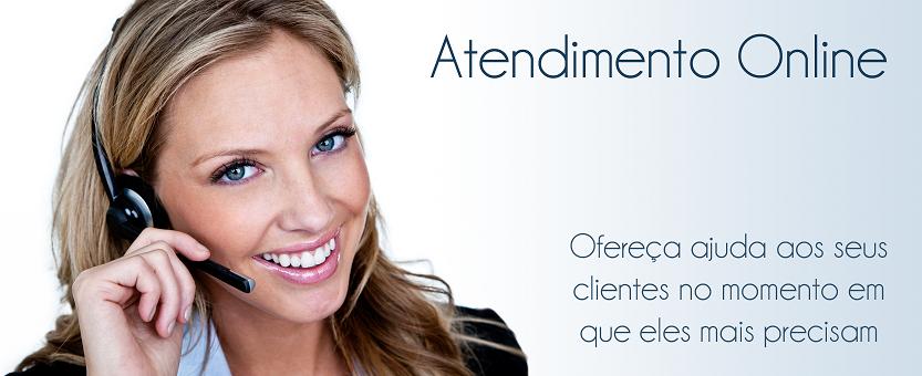 Atendimento-Online21
