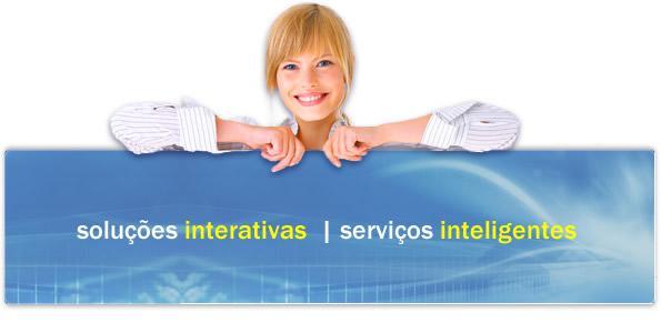 hospedagem-sites-globalwebmidia