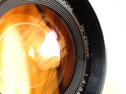 trabalhos-fotograficos