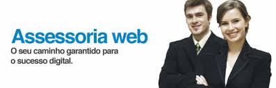 assessoria-web-global-web-midia